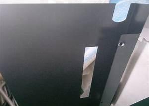Aluminiumplatte Nach Maß : helle bronze und dunkle bronzefarbe anodisierten ~ Watch28wear.com Haus und Dekorationen