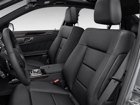 image  mercedes benz  class  door sedan luxury