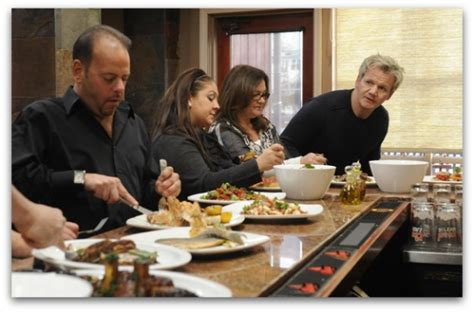 """Kitchen Nightmares Tavolini A """"kitchen Nightmare"""" @ Cafe. Kitchen Cabinets Second Hand. Columbia Kitchen Cabinets. Kitchen Cabinets To Go Reviews. Maple Cabinet Kitchen. Soft White Kitchen Cabinets. Repaint Kitchen Cabinets. Kitchen And Cabinets By Design. Kitchen Cabinet Prices Home Depot"""