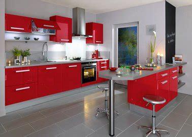 bureau laqué blanc ikea 10 cuisine qui donnent des idées de décoration