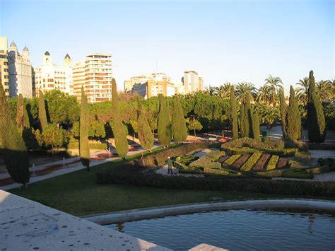 filejardines del turiajpg wikimedia commons