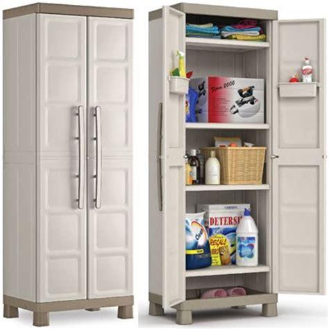 cabinet doors home depot philippines bookshelf plans hinged plastic cabinets philippines