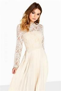 little mistress cream black embellished wedding guest maxi With cream dress wedding guest
