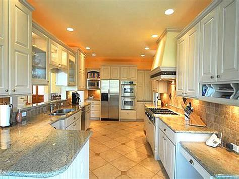how to install a kitchen floor homes and available energy efficient builders 8680