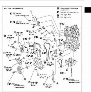 Nissan Tail Light Wiring Diagram
