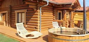 Russische Banja Kaufen : sibirischer saunapark hemau ~ Articles-book.com Haus und Dekorationen