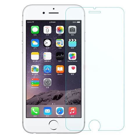 new iphone screen new iphone 7 tempered glass screen protector free