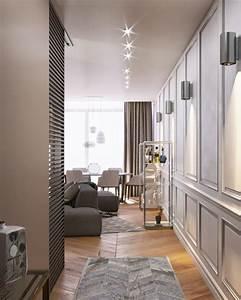 Interior Design Progetti Online  Idee Arredamento Casa