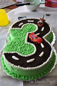 love cake decorating ideas elitflat.htm cars birthday cake decorating ideas the cake boutique  cars birthday cake decorating ideas