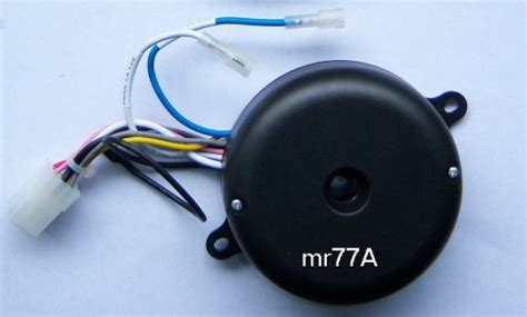 hunter fan receiver replacement mr77a replacement ceiling fan remote control receiver module