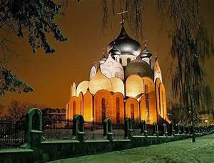 Writing The Polish Diaspora  Writer U0026 39 S And Artist U0026 39 S Residency In Poland
