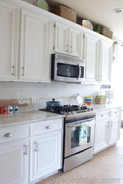 silver kitchen cabinet knobs kitchen cabinet knobs lofty ideas 24 satin nickel and
