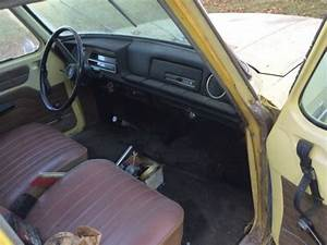 1971 Renault R10 4 Door Manual 1100 27k Miles