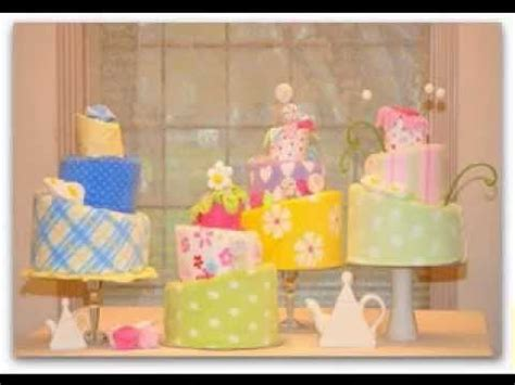 baby shower wrapping ideas baby shower gift wrapping decorations ideas
