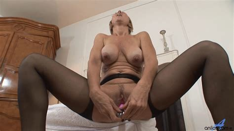7  Porn Pic From Mature Slutty Mamma Jenna Covelli Sex