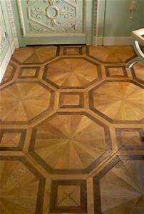 best 20 wood floor pattern ideas on pinterest floor With parquet paris 15