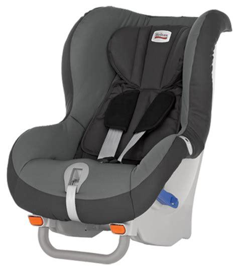 siege auto pour poupon siège auto faire le bon choix natachouette co