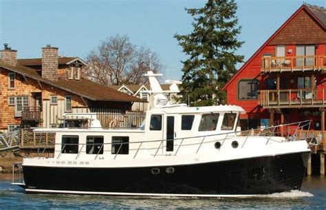 Us Tug Boats For Sale by American Tug Boats For Sale Boats