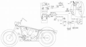 Sportster Engine Diagram