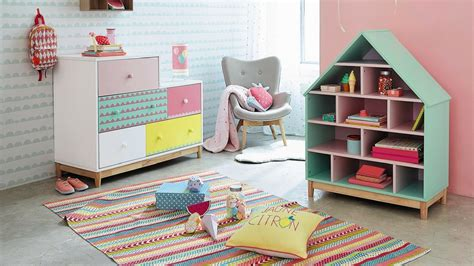 rangement chambres enfants 7 astuces pour ranger les jouets plus facilement