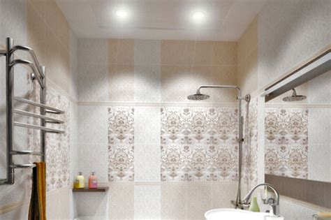 carrelage mince pour salle de bain devis construction 224