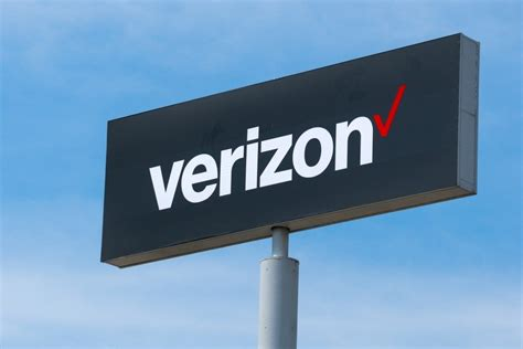 Verizon Wireless Commercial Nationwide Open Casting Call