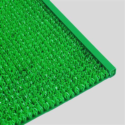 Green Doormat green standard doormat livindia