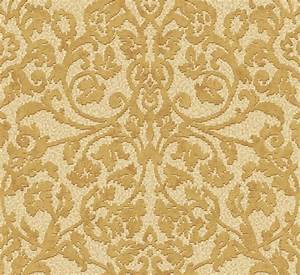palazzo pl 41508 tapete vlies ornamente beige gold braun With markise balkon mit ornament tapete gold