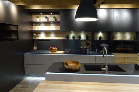 cours de cuisine laval 53 cuisines tendances armoires de cuisine à laval