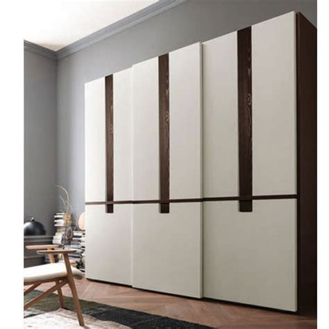 Cupboards For Bedrooms by Designer Bedroom Cupboard At Rs 60000 Storage