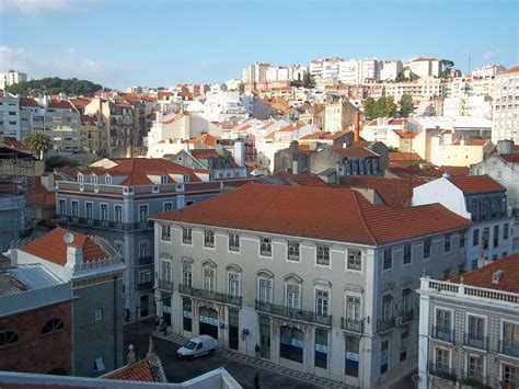 Trains From Lisbon To Porto by From Porto To Lisbon Portugal