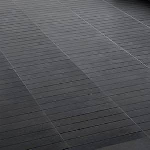 Dalle Composite 50x50 : pav dalle et pas japonais castorama ~ Premium-room.com Idées de Décoration