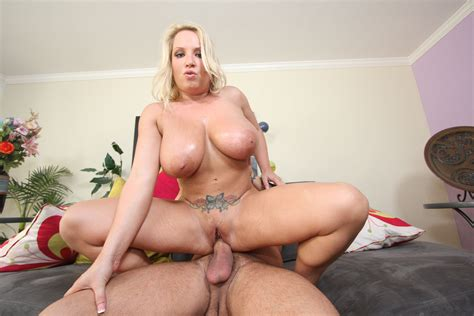 Showing Porn Images For Allegra Cole Porn Handy