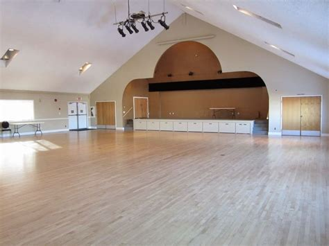 strathcona community centre calgary wedding venues
