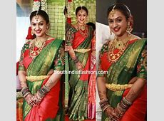 1136 best ideas about Pattu sarees with beautiful blouse
