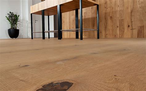 Parkett In Der Küche Erfahrungen by Parkettboden In Der K 252 Che Holzarten Versiegelung Vor