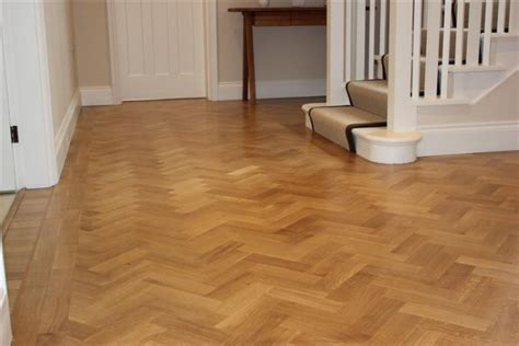 Flooring Experts   Vincent install Guildford, Surrey