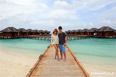 7 Important Tips To Know When Planning Maldives Trip