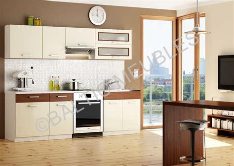 cuisine schmidt vesoul meubles de cuisines wikilia fr
