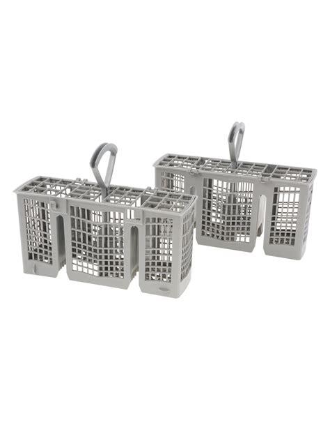 pi 232 ces d 233 tach 233 es gt lave vaisselle gt panier 224 couverts