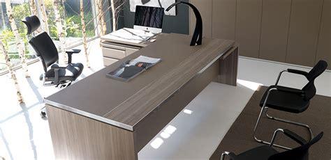 mobilier de bureau montpellier vente bureaux de direction en mélamine mobilier de