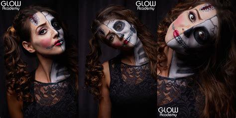 fantasy makeup glow academy