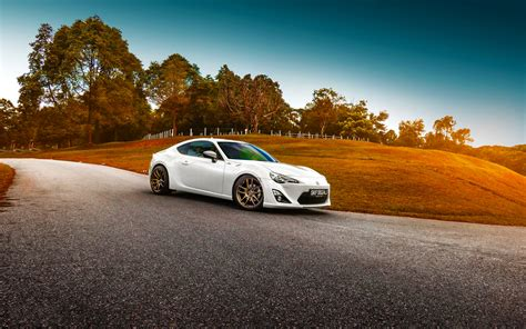 Car Background by Hd Background Car Wallpaperhdc