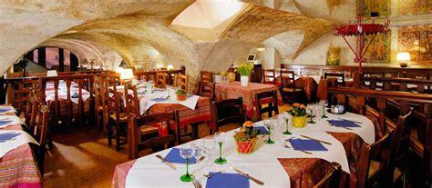 restaurant la cuisine limoges restaurant du gurtlerhoft 224 strasbourg en alsace restaurant gutlerhoft