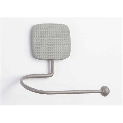 Porte papier de toilette D'OC accessoires de