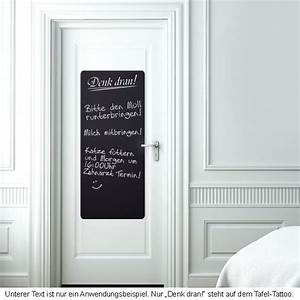 Deko Tafel Küche : die besten 25 k chendesign folie ideen auf pinterest folie f r m bel riesige h user und ~ Sanjose-hotels-ca.com Haus und Dekorationen