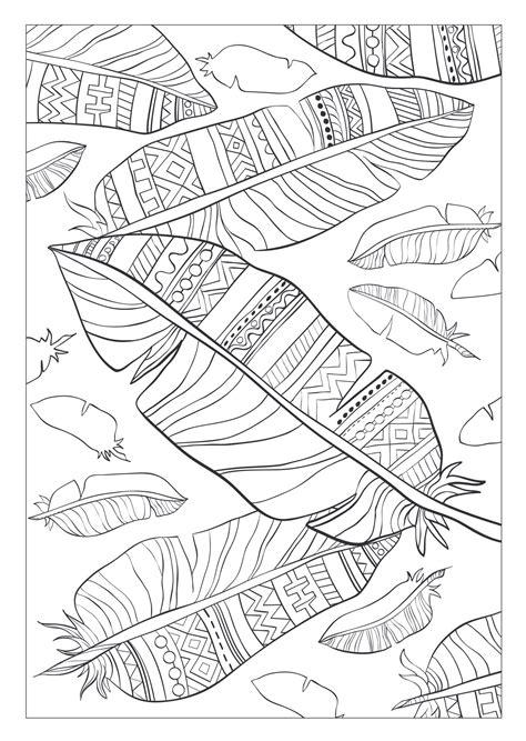 Couvertures, Images Et Illustrations De Artthérapie