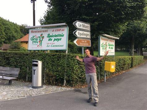 le chalet suisse lausanne restaurant reviews phone number photos tripadvisor