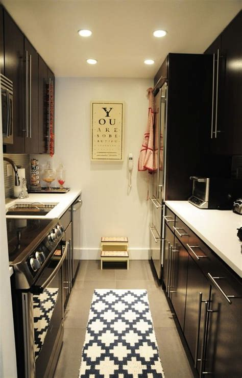 perfect kitchen cabinets house