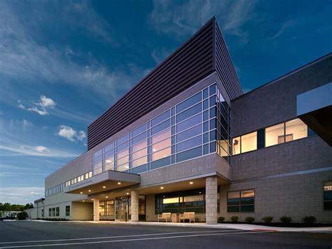 virtua health summit surgical center hatzel buehler
